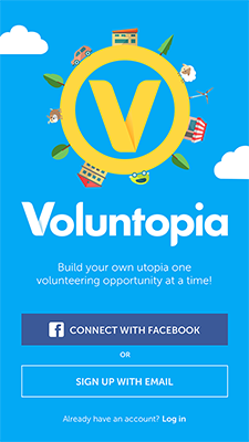Voluntopia_Splash_noNav copy